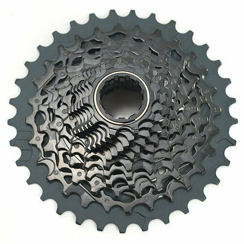 SRAM FORCE AXS XG-1270 Cassette 12 Speed , 10-33T