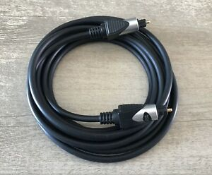ISIX-Toslink-Optical-Cable-3m