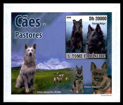 S.tome Epreuve De Luxe Hunde Hund Dogs Dog Chiens Chien Deluxe Sheet Dr49 Online Shop