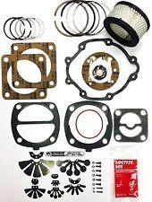 Ingersoll Rand Model 2475 Type 30 Rebuild Kit 2475n75 32301426 Top Quality