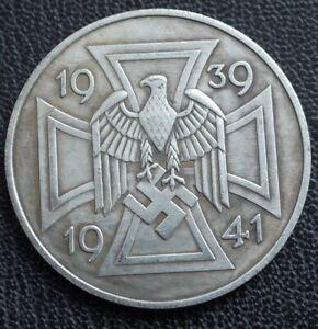 WW2-GERMAN-COMMEMORATIVE-COIN-1939-1941