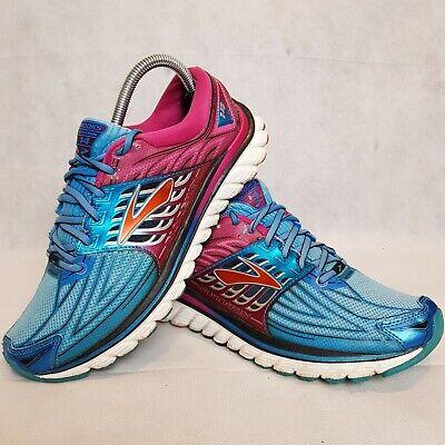 Brooks Glycerin 14 Ladies Running