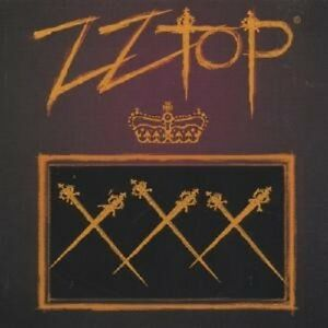 ZZ-TOP-034-XXX-034-CD-NUOVO