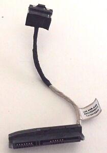 DAU83TB16E0 GENUINE HP TOUCHPAD BUTTON BOARD W// CABLE 15-F 15-F233WM