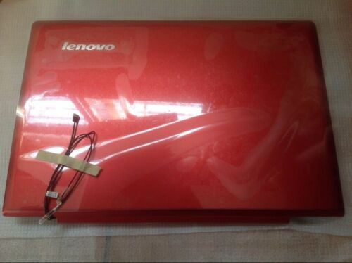 New for lenovo U430 U430P seires LCD cover Original NO touch