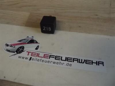202  Glühkerze VW Passat AUDI A4 A6 80 SKODA 8A0951253 Audi A8 4D2 Relais Nr