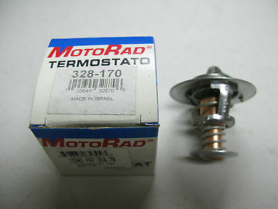 Motorad 328-170 Thermostat