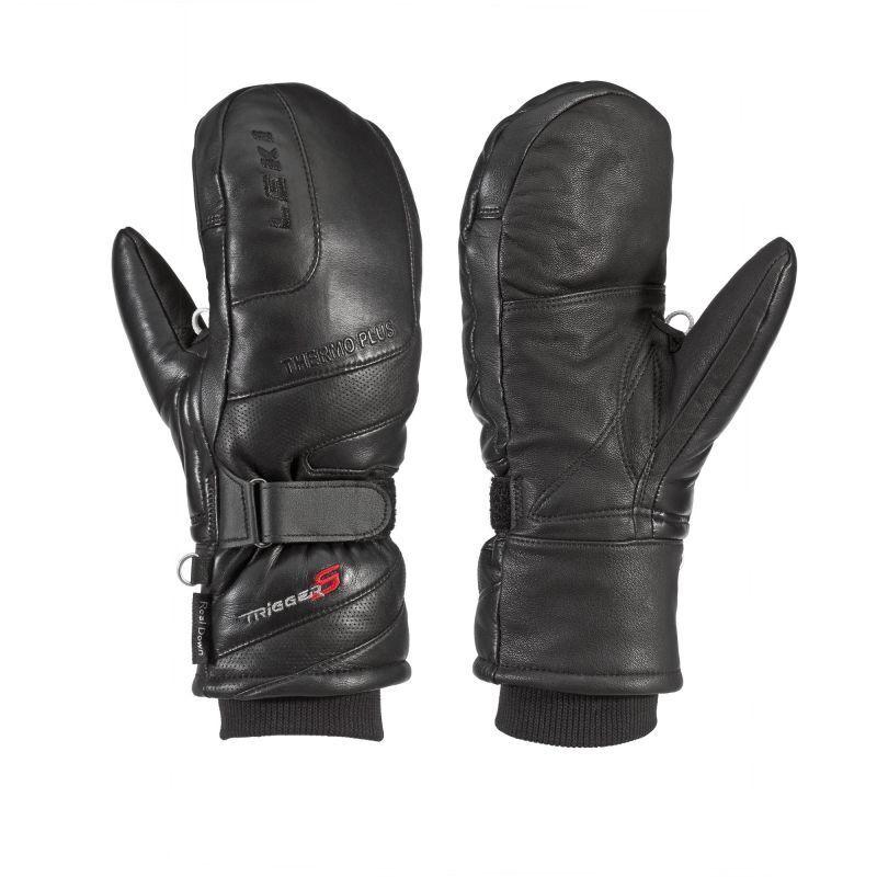 Leki FarbeADO MItten S Handschuhe Größenwahl  NEUWARE