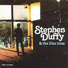 Keep Going [UK] by Stephen Duffy & the Lilac Time/Stephen Duffy/The Lilac Time (CD, Sep-2003, Universal International)
