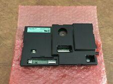 GE PROFILE Dishwasher Control Board 165D7440G007 165D7440G005 162D