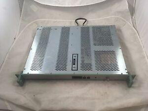 Scientific-Atlanta-QPR-Modulator-Model-D9560