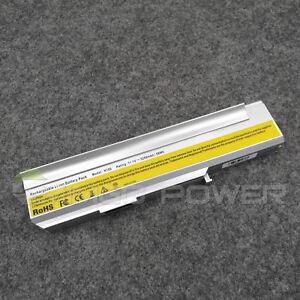 Battery-for-Lenovo-3000-C200-8922-N100-0689-0768-N200-40Y8315-92P1184-42T5213
