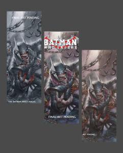 BATMAN-WHO-LAUGHS-1-PARRILLO-3-PACK-VARIANT-SET-DC-COMICS-JOKER-ROBIN