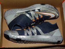 Nike Free Trainer 3.0 V3 CR7 Cristiano Ronaldo MEN'S SZ 11 819853-400 NO BOX TOP