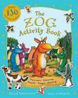 The Zog Activity Book by Julia Donaldson (Paperback, 2013)