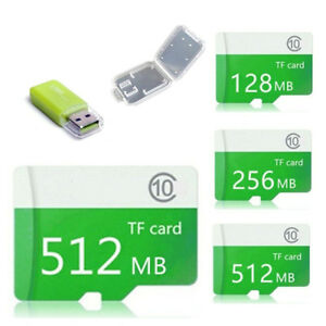 64GB-32GB-16GB-Micro-TF-Flash-Memory-SD-Card-for-Camera-Mobile-Phone-Tablet