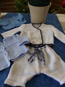lot-vintage-3pieces-poupon40-50cm-tricote-une-offerte-tricote-main