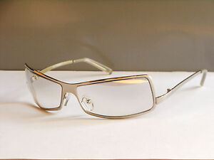 Sonnenbrille Sunglasses Brille Unisex Modern Klar Modell 6 / Verlaufsgläser 6mqSDT4Tey