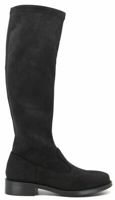 stivali donna frau 39 in vendita | eBay