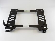 Planted Seat Bracket For 2012 Dodge Challenger Passenger Right Side Racing Seat