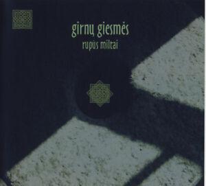 Girnu-Giesmes-Rup-s-Miltai-Melek-Tha-Leiche-Rustikal-Genocide-Organ-Con-Dom