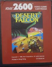 Desert Falcon Atari VCS 2600 (módulo)