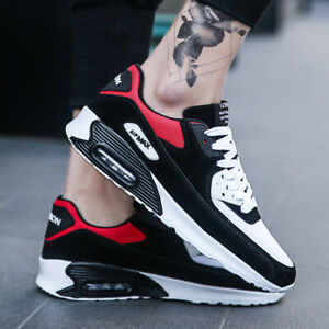 Men-s-Outdoor-Casual-Air-Cushion-Shoes-Sports-Running-Jogging-Athletic-Sneakers