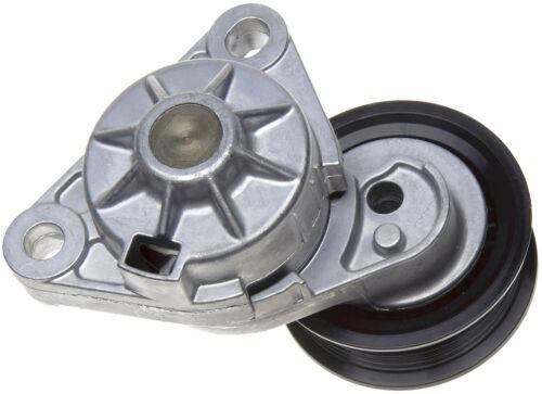 Belt Tensioner 05-13 LS2 LS3 LS7 Corvette 04-06 LS6 CTS-V G8 38328 89616