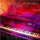 Classics for the Heart, Vol. 3 (2015)
