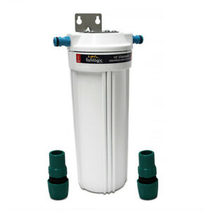 FishLogic-Nitrate-Removal-system-for-aquariums-fish-discus-tank-filling-water