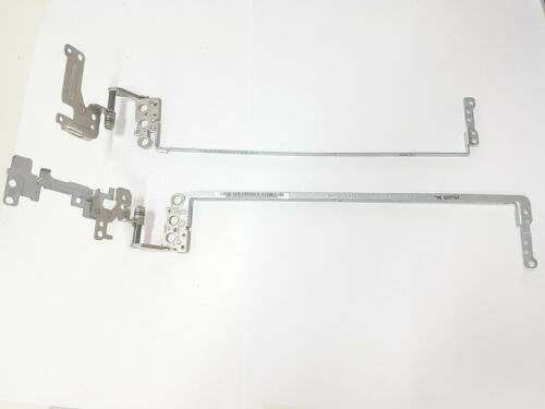 Left /& Right Hinges TOSHIBA SATELLITE C50-B C55-B AM15H000800 AM15H000900