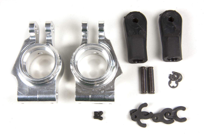 ALU-TIRANTE POSTERIORE PER 1 5 e 1 6 modelli-y0669-rear alloy