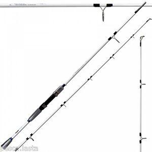 canna-da-spinning-2-pezzi-in-carbonio-e-anelli-sic-per-pesca-lago-mare-luccio