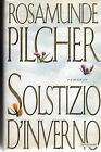ROSAMUNDE PILCHER - SOLSTIZIO D'INVERNO - MONDADORI