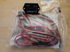 2003 2004 2005  Arctic Cat ATV Hour Meter Kit 0436-103  Models 300 400 500