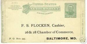 TWO-cents-CANCELED-STAMP-LETTER-COVER