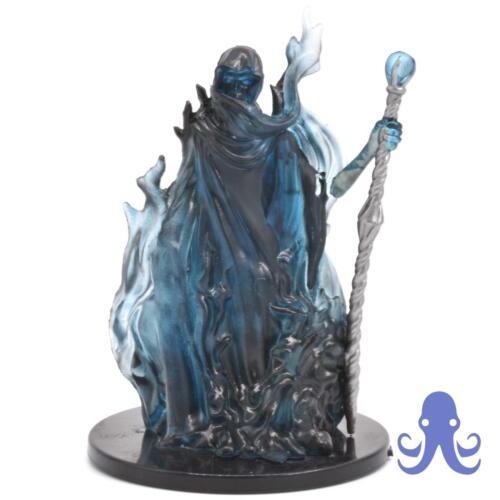 Sul Khatesh #44 Eberron Rising From The Last War D/&D Miniature