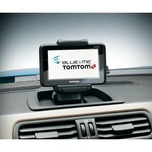 FIAT-bleu-et-moi-tom-tom-2-sat-nav-71806488-NP