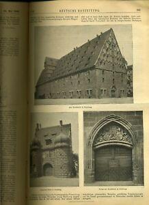 1896-Deutsche-Bauzeitung-44-Nuernberg-Bauten-der-Berliner-Gewerbe-Austellung
