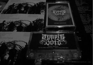 Temple-of-Void-Demo-MMXIII-USA-Tape