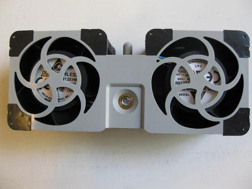 BRAND NEW Sun 541-1984 Sunfire X4150 T5120 Dual Fan Module RoHS:Y