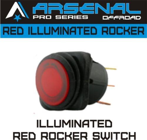 No.1 42inch 560W CREE RGB LED Light Bar 5D Combo Offroad Strobe UTV SxS