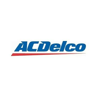 ACDelco 9466L Professional Spark Plug Wire Set