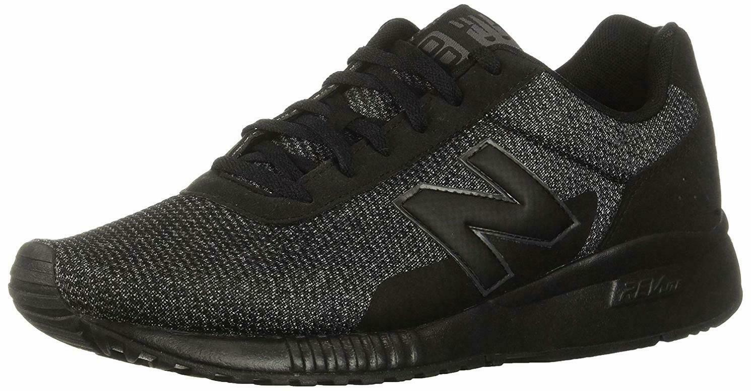 New Balance Men's 005 V2 Sneaker - Choose SZ color