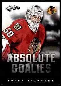 2013-14-Panini-Absolute-Hockey-Corey-Crawford-2