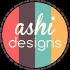 ashidesigns