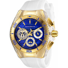 Technomarine Cruise California Medium Watch ? 118135 iloveporkie PayPal SALE