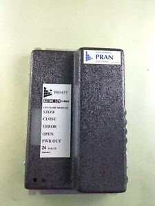 RICON LIFT MODULE, HI STOW LOGIC FOR PF5000 #18061