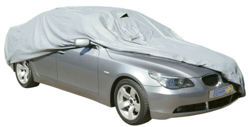Cover Carrera 4 Waterproof /& Breathable Outdoor Car Cover to fit Porsche 911