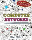 Computer Networks by Clive Gifford (Hardback, 2015)